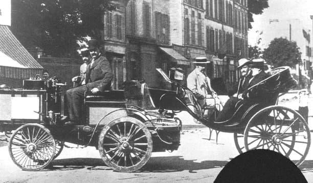 carruaje-van-zuylen-van-nyevelt-de-dion-1895