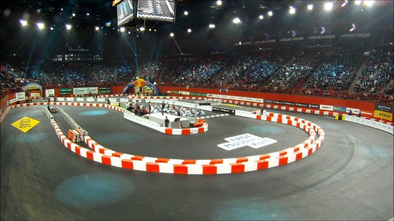 circuito-paris-bercy-erdf-masters-kart-2011