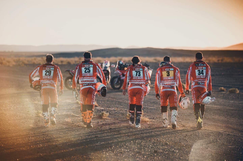 himoinsateam_39158682921_HIMOINSA Racing Team