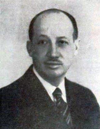 jehan-de-rohan-chabot-1937