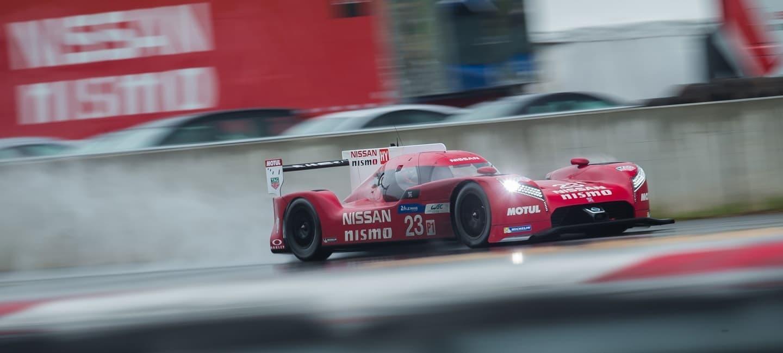 Nissan_Nismo_LM_LMP1_FE_18