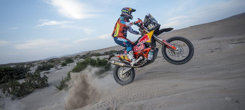 dakar-2018-etapa-10-motos (2)