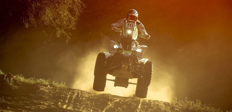 dakar-2018-etapa-13-motos-quads (1)