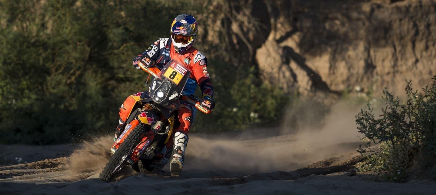 dakar-2018-etapa-13-motos-quads (2)