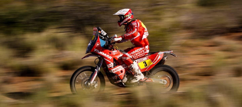 dakar-2018-motos-final-espanoles (4)