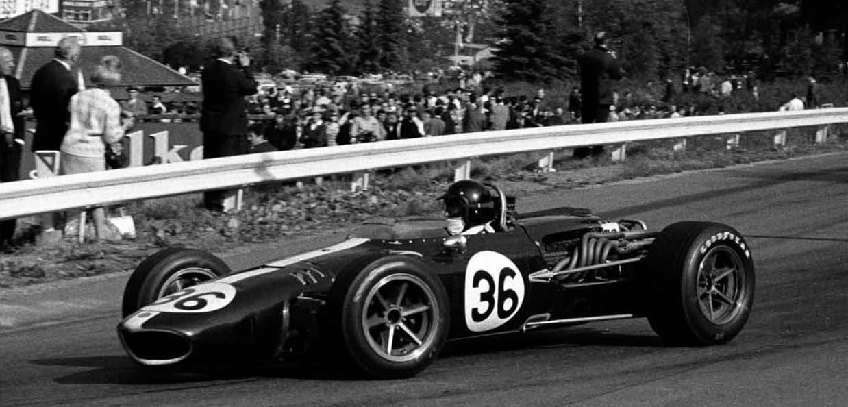 dan-gurney-victoria-spa-1967