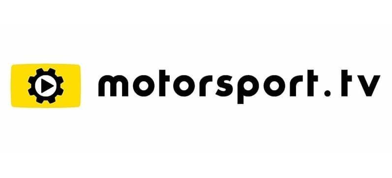 motorsporttv-logo-whitebackbackround_1_orig