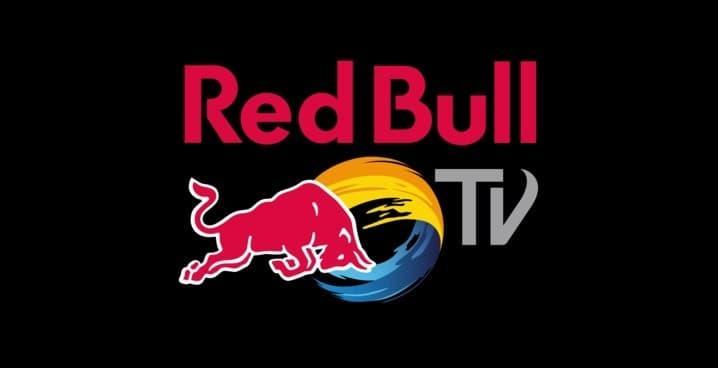 red-bull-tv-wrc-2018