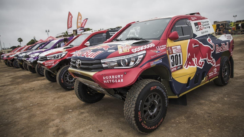 toyota-hilux-v8-2018-dakar-gazoo-racing-sa (2)