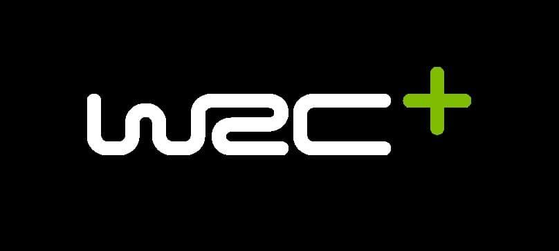 wrc+-logo