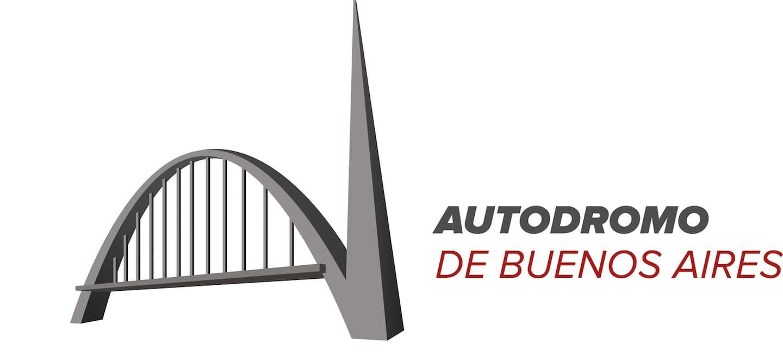Autódromo Buenos Aires 2018