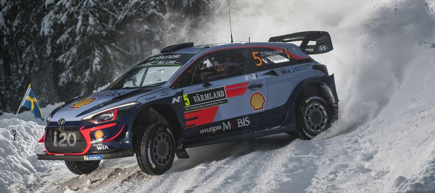 control_stop_wrc_2018_thierry_neuville