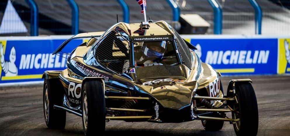 david-coulthard-roc-2018
