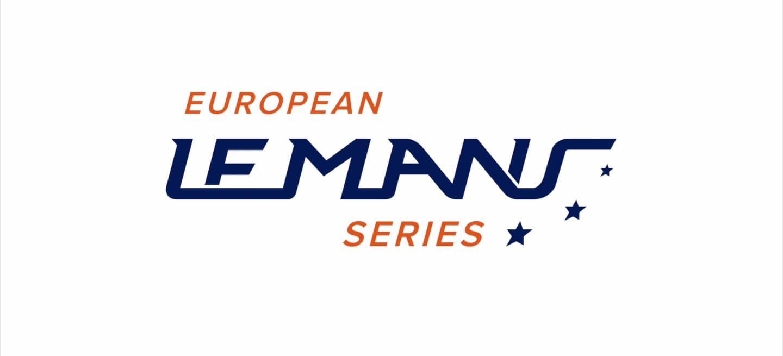 ELMS logo 2018