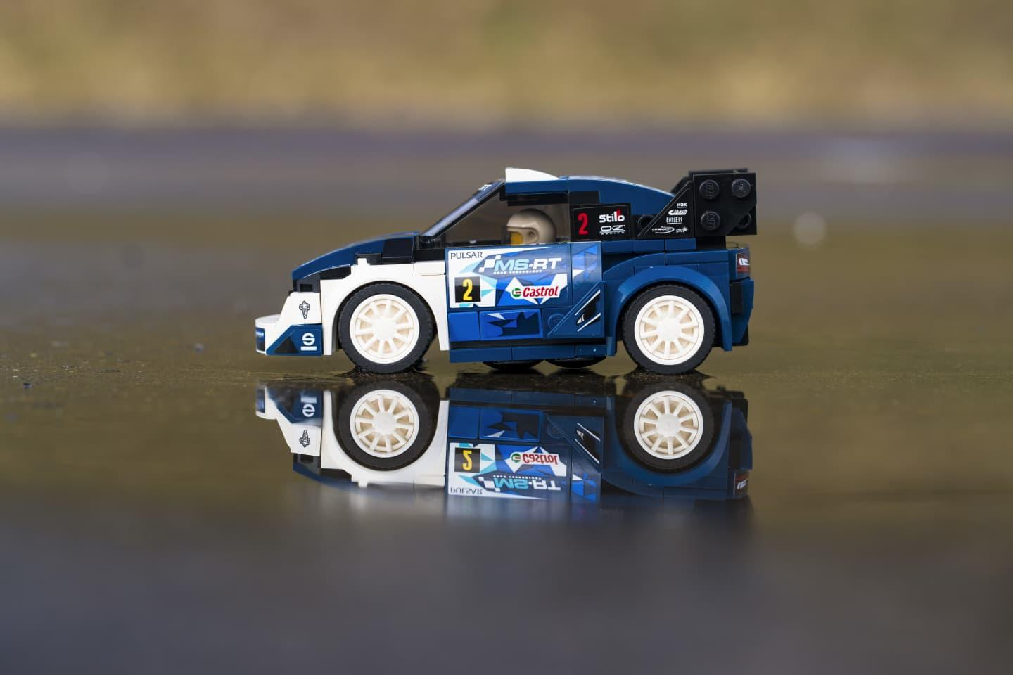ford_speed_champions_lego__1