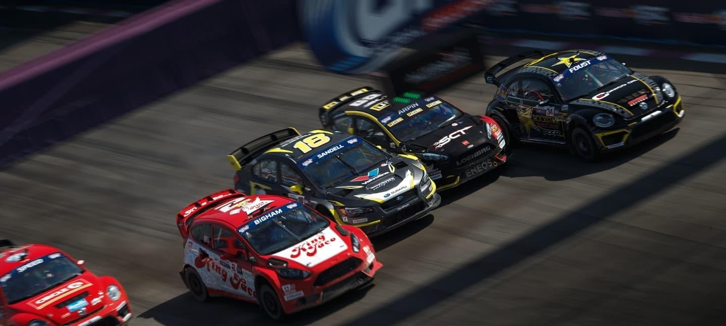 grc_red_bull_supercars_temporada_2018