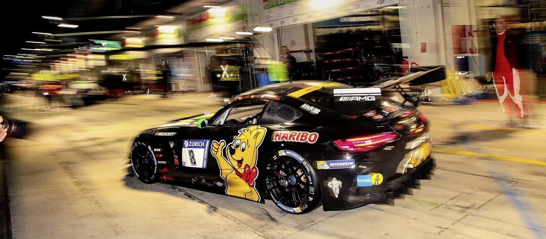 haribo_racing_team_vln_2018_nurburgring_2