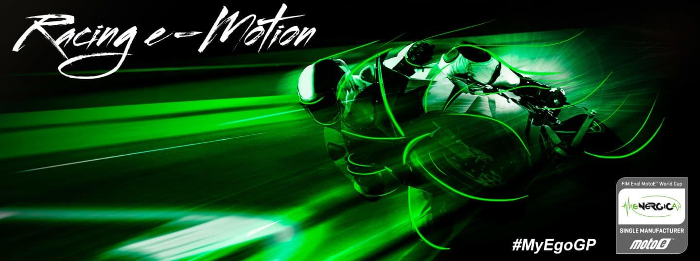 racing_e_motion_motoe