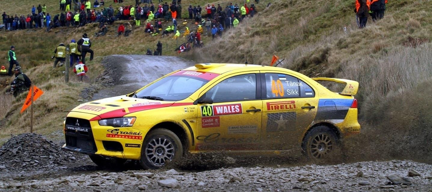 rally_pirelli_star_gb_10_tanak_action3