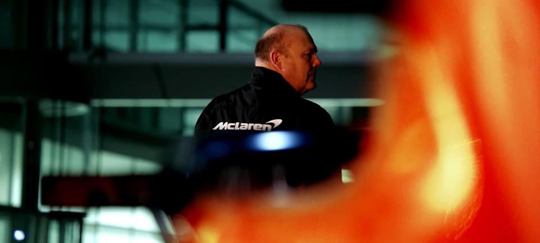 the_night_shift___mclaren_mcl33_car_launch_tease