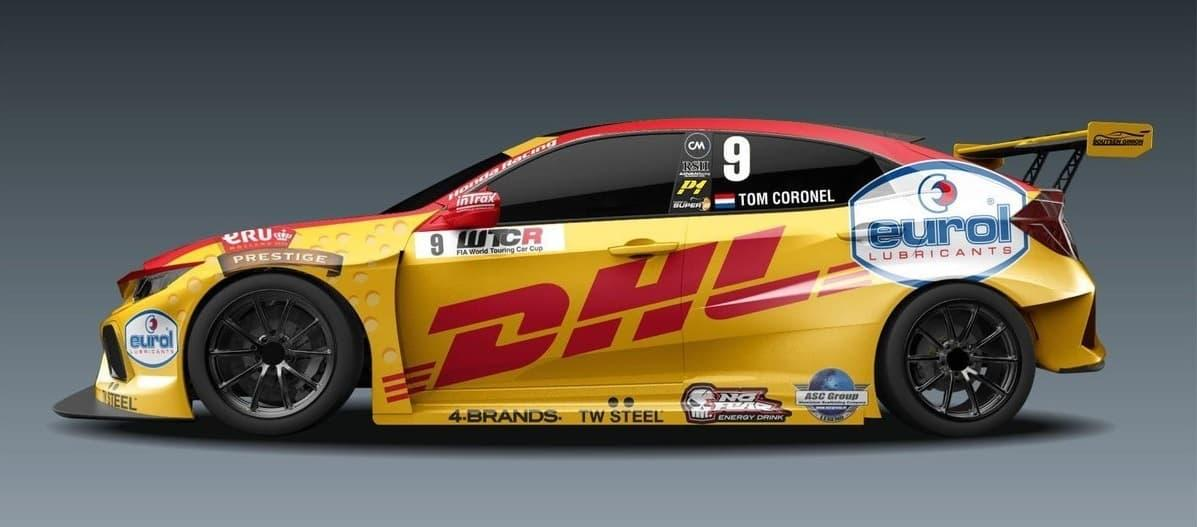 tom_coronel_honda_civic_wtcr_2018