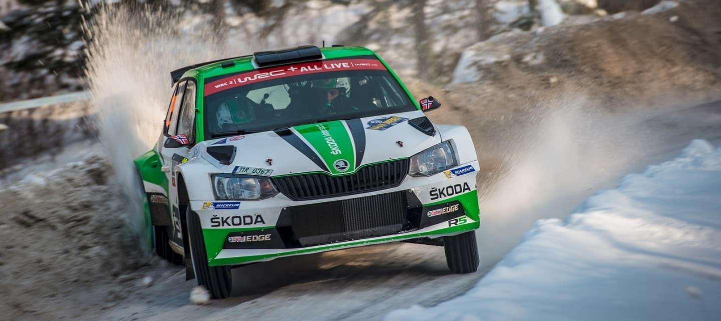 2018_rally_sweden_49_veiby