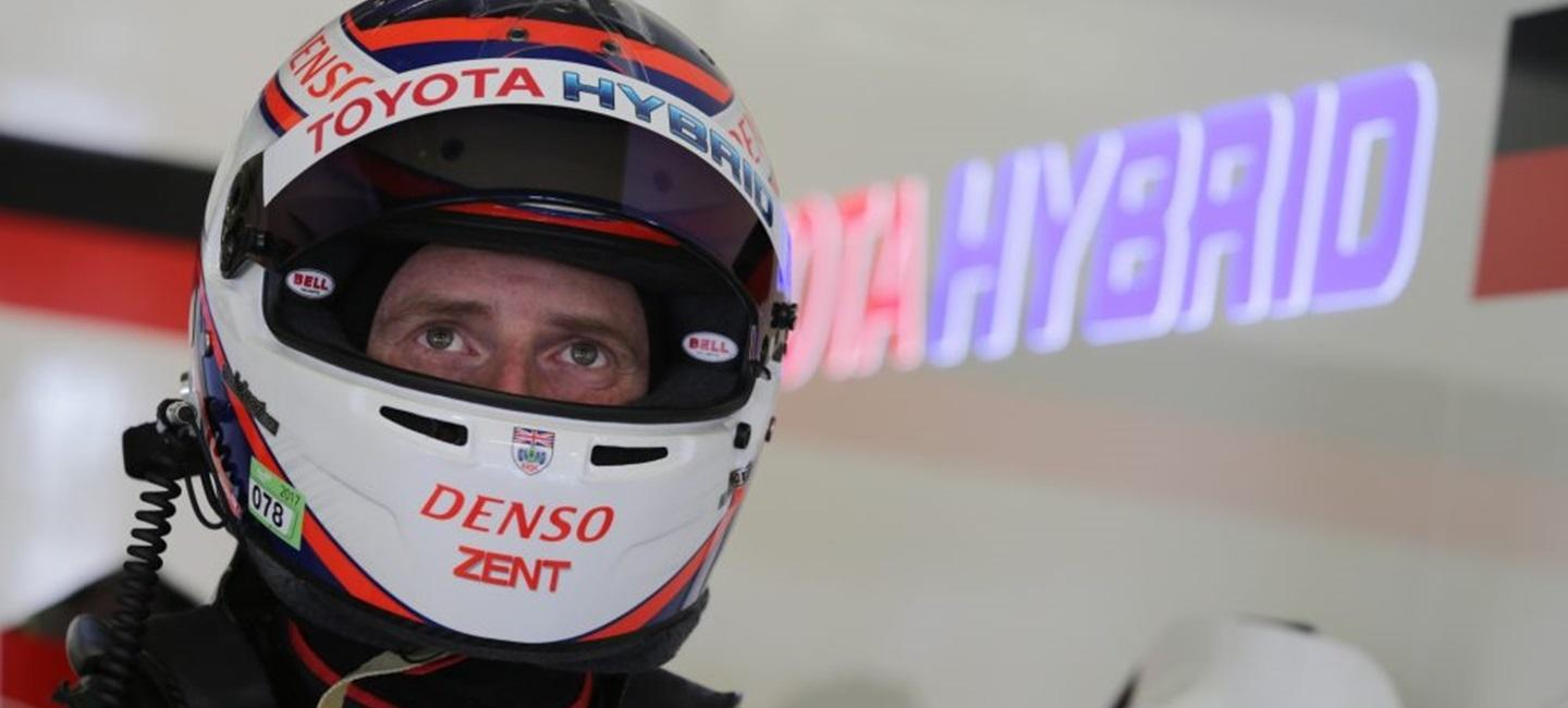 anthony_davidson_toyota_dragonspeed_18_18
