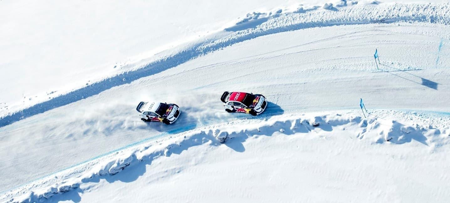 audi_eks_rx_ice_snow_wrx_1