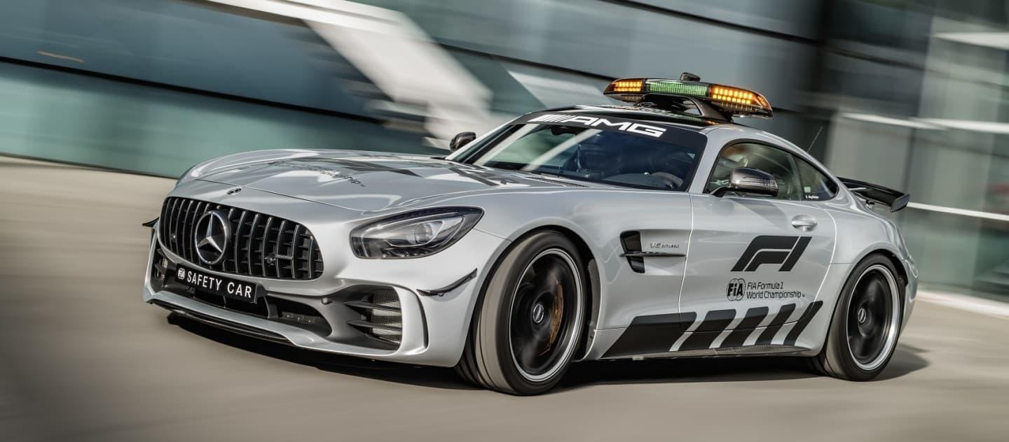 f1_2018_mercedes_amg_gt_r_safety_car