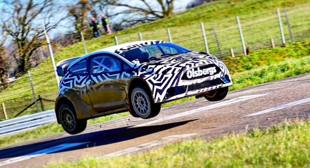 olsbergs_mse_supercar_ford_fiesta_st_2018