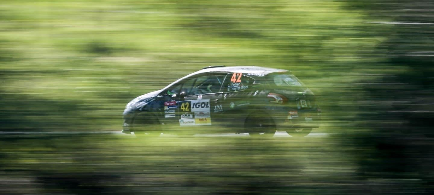 peugeot_sport_208_rally_cup_pellier
