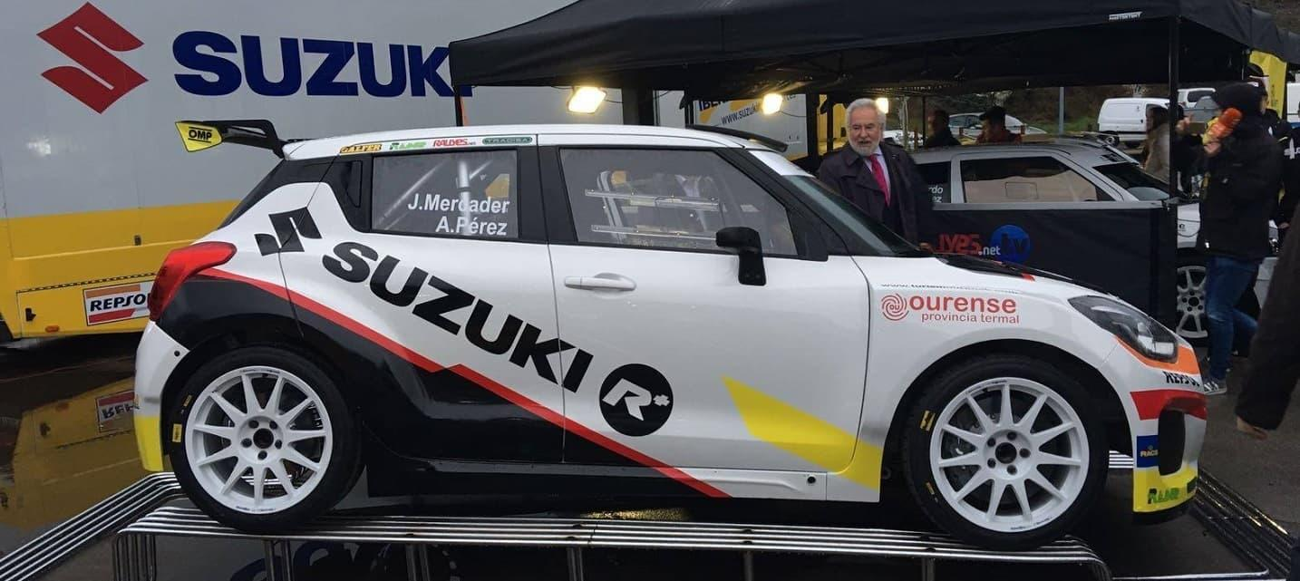 suzuki_swift_r_plus_2018_cera