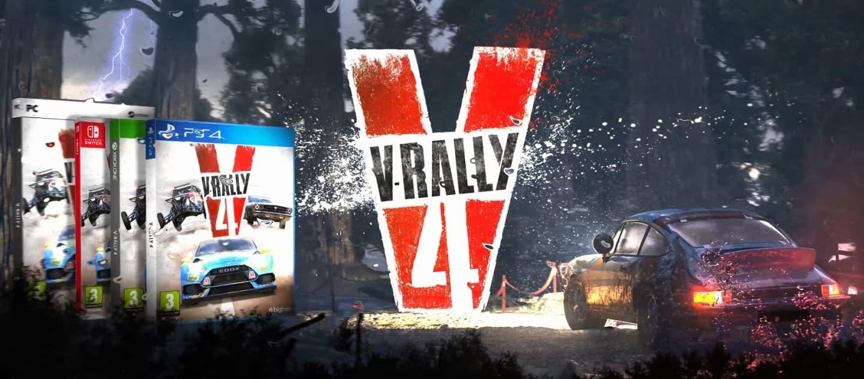 v_rally_4_announcement_trailer