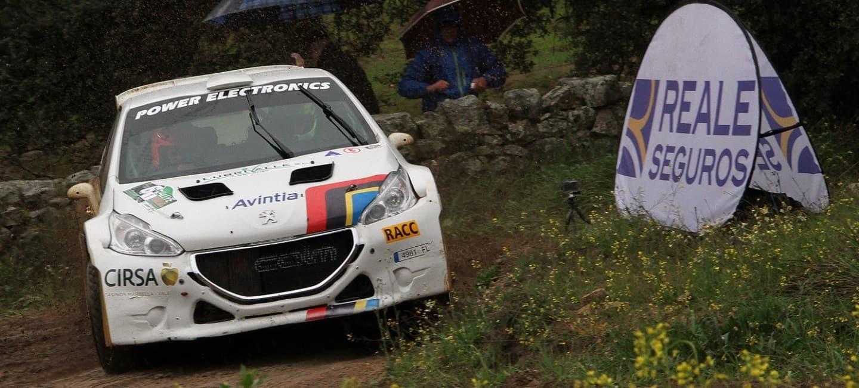 cert_2018_pozoblanco_rally_tierra_1