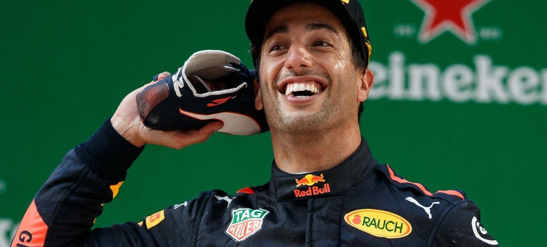 daniel_ricciardo_red_bull_racing_china_18_9_18