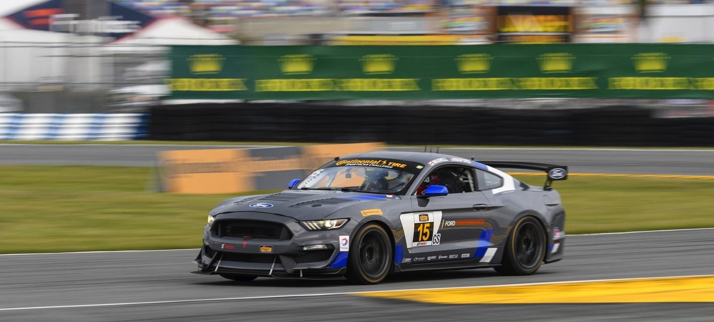 ford_mustang_supercars_18_b_18