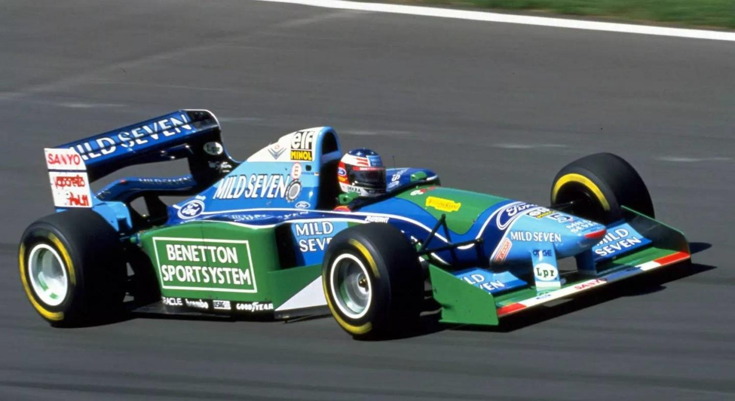michaelschumacher1994j