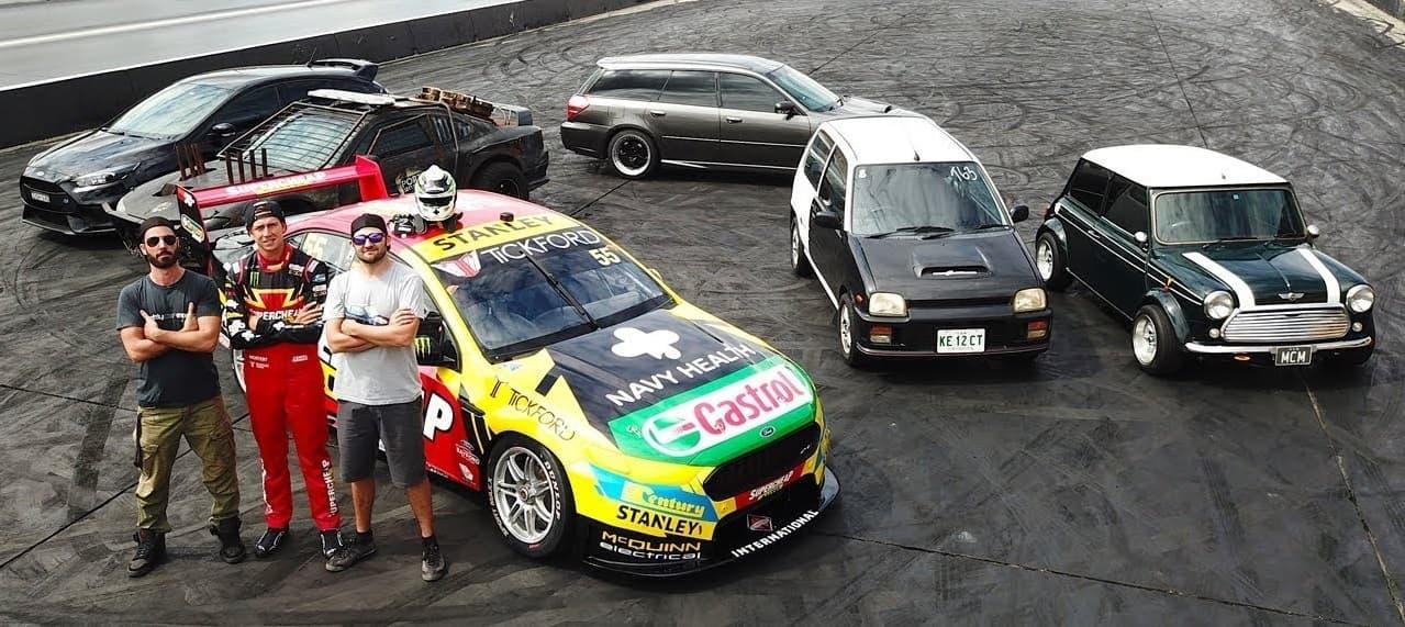 racing_a_v8_supercar_street_cars