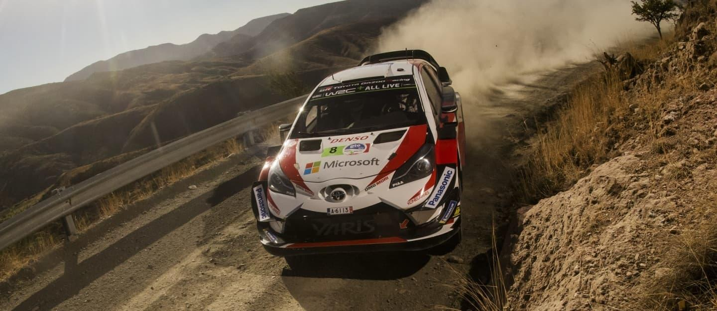 rally_mexico_power_stage_wrc_2018