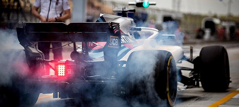 williams_martini_racing_fm_19_18_19