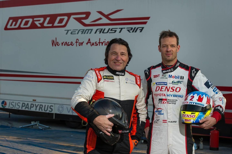 alex-wurz-test-austria-team-world-rx-2016-8