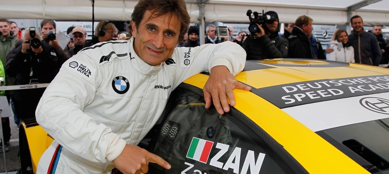 alex-zanardi-dtm-bmw-motorsport-2