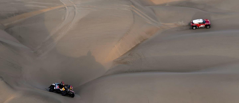 dakar2019-dunas-desierto-peru