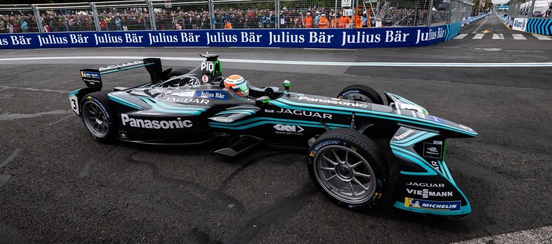 jaguar-formula-e-subida-2018