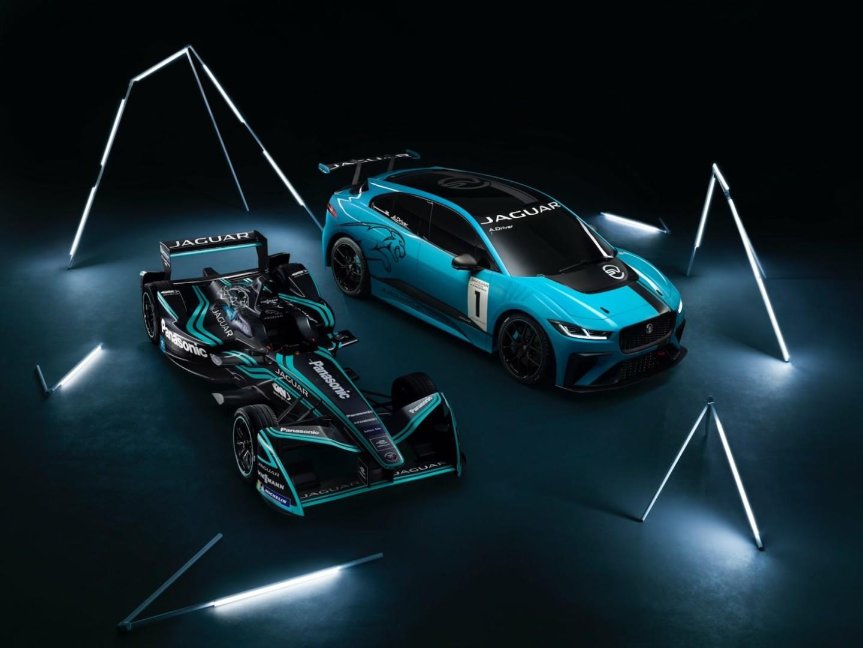 jaguar-i-pace-e-trophy-formula-e-2018-3