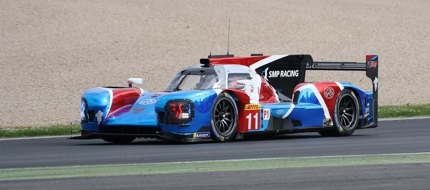 jenson-button-smp-racing-magny-cours-test-1