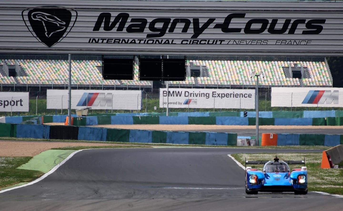 jenson-button-smp-racing-magny-cours-test-2