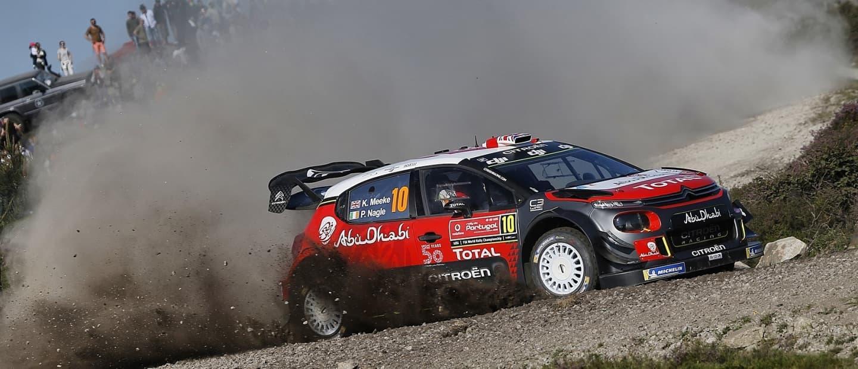 kris-meeke-rally-portugal-2018-wrc-1