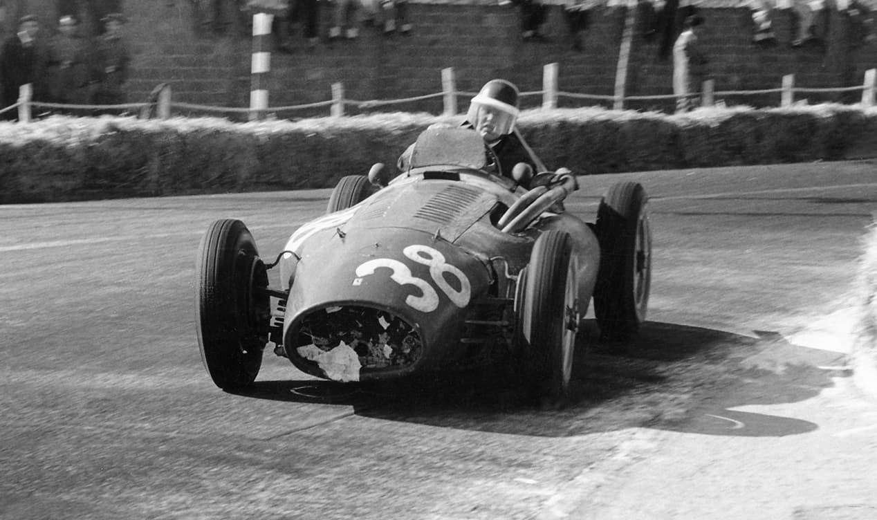 mikehawthorngpespana1954
