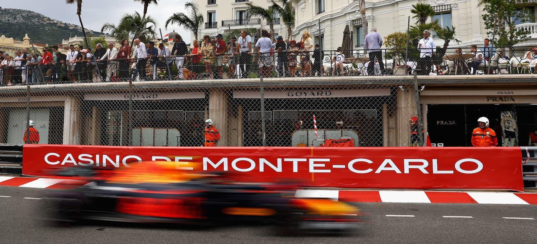 Monaco opinion RB 2018
